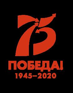 Фильм о Кировске в годы Великой Отечественной войны